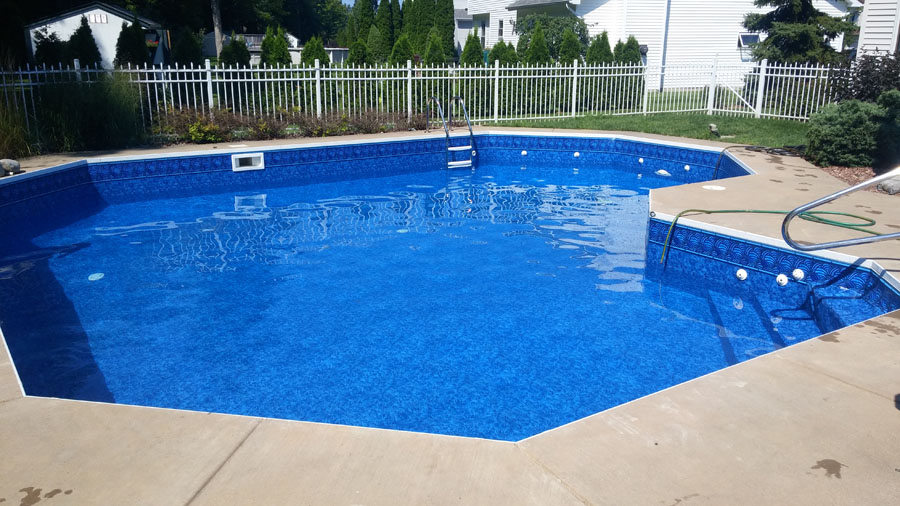 Best Swimming Pool Services In New York Pool Services
