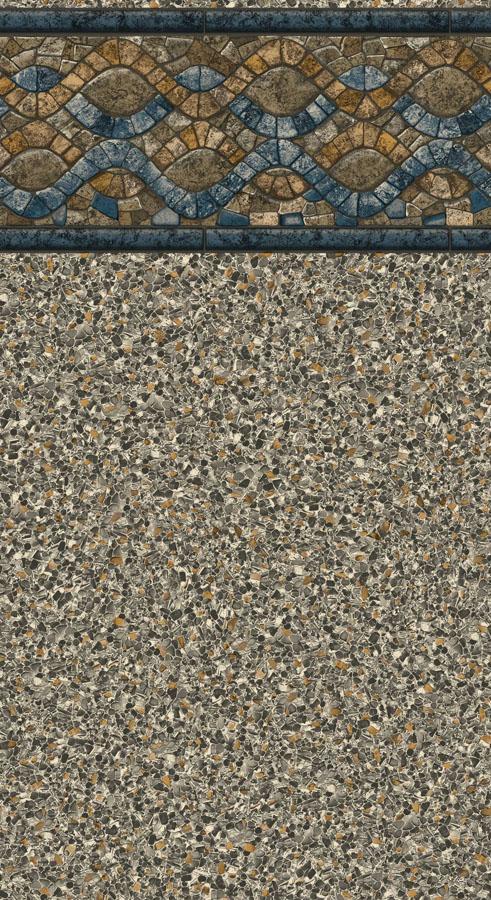 Savannah - Sandstone