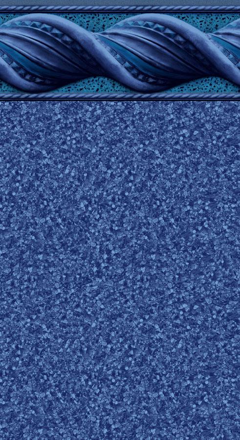 Waverunner-Blue Laguna